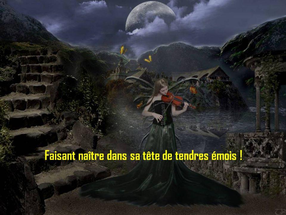 Poésie de Marianick sur images du net Musique ( Ardustnew ) de Stéphane Grappelli