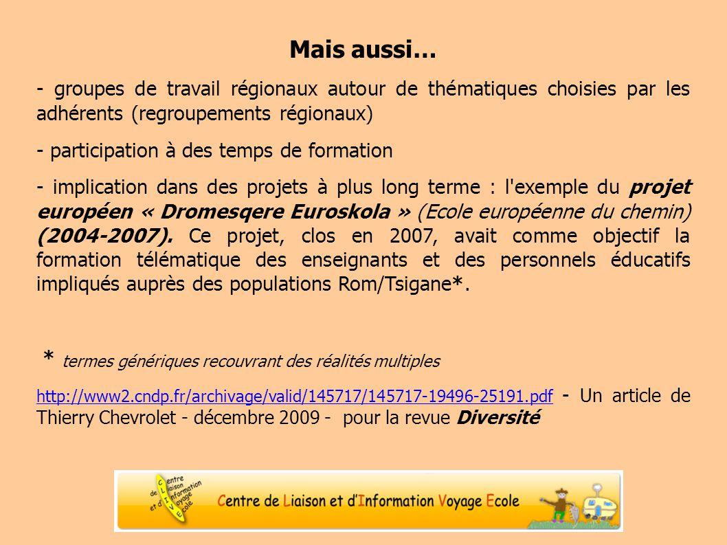 Adhésion au CLIVE Cotisation 10 euros/an Régler par chèque libellé à l ordre du CLIVE Adressé à la trésorière : Maroussia GERUN Ecole Delaune Rue de la Paix 93000 BOBIGNY