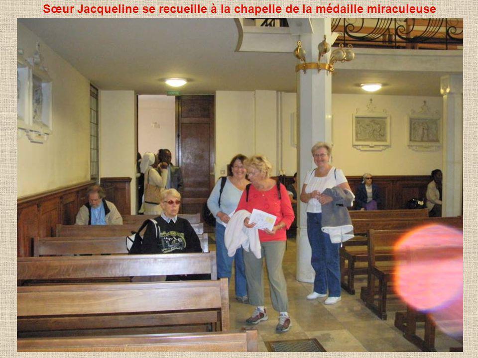9, 200Kms Le repos du guerrier 92 rue Guynemer