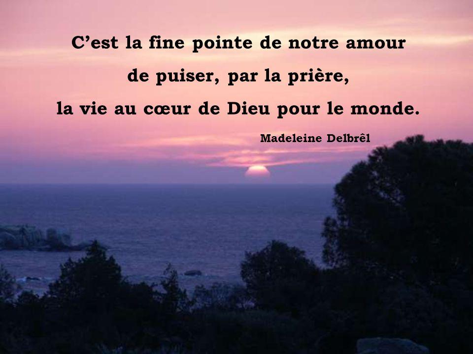 CRÉATION LE BER Yvette Septembre 2008 rene202@sympatico.ca Musique : Angélico ~ Bill Douglas Texte tiré de la Revue « Notre-Dame du Cap » de octobre 2004