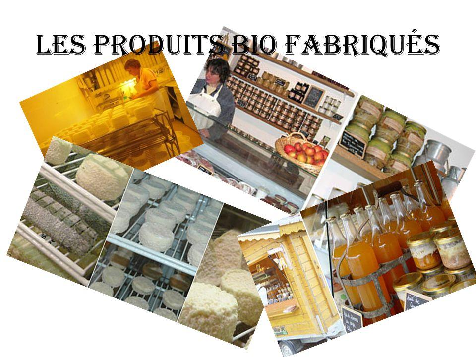 la fermentation basse : elle se déroule à une température comprise entre 5 °C et 14 °C.