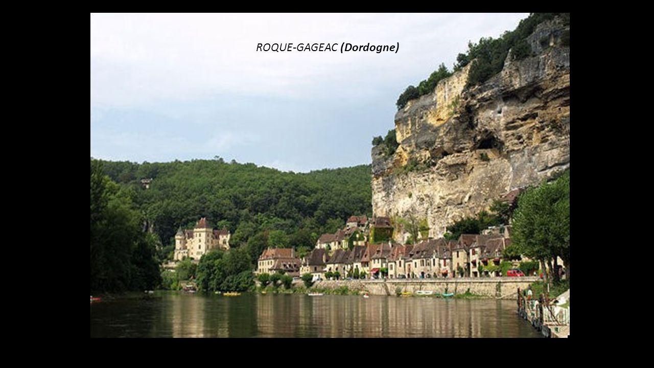 BAR le DUC (Meuse)