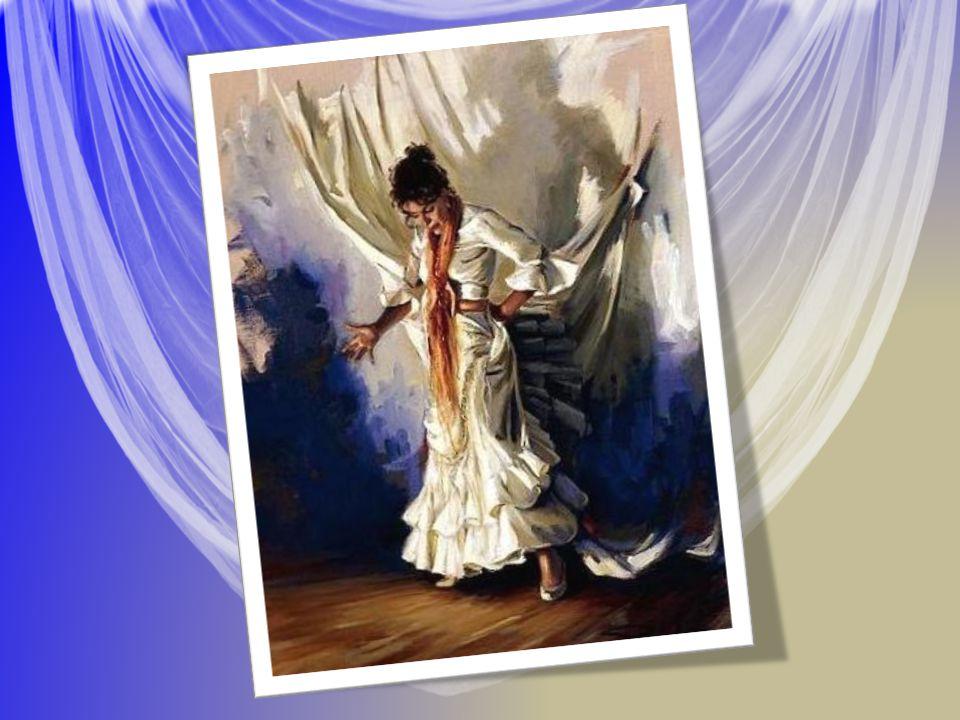 Photos web – montage NG 2012 – Musique Bolero de Ravel
