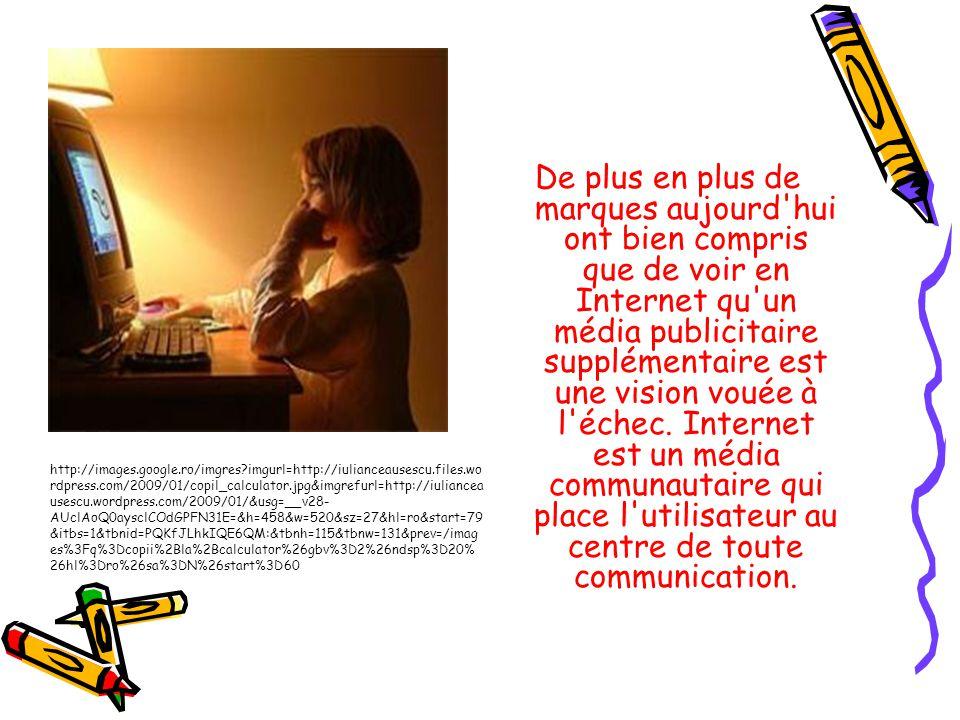 http://www.paperblog.fr/535054/les-5- caracteristiques-qui-definissent-le-web-20/