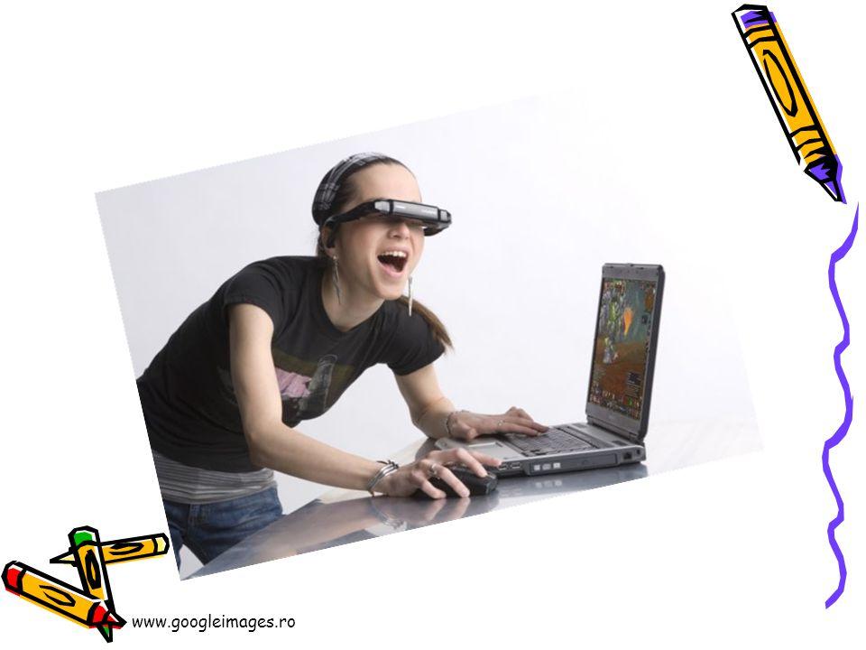 - Le courrier électronique, simple et instantané -Interactivité - Rechercher des informations - Dialoguer en ligne en simultané - Affronter des joueurs du monde entier - Faire ses courses en direct sur le Web.