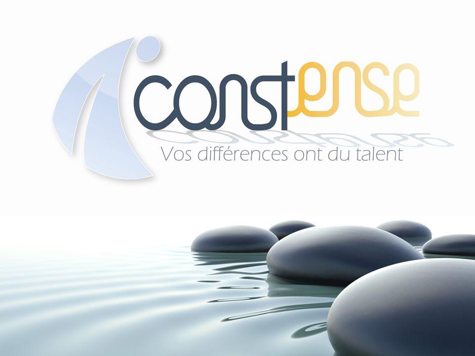 Ils nous soutiennent CCFD Fondation PREVADIES CERP Lorraine (Groupe Welcoop) Conseil Général de Meurthe & Moselle Fondation VINCI Fondation VEOLIA ERDF