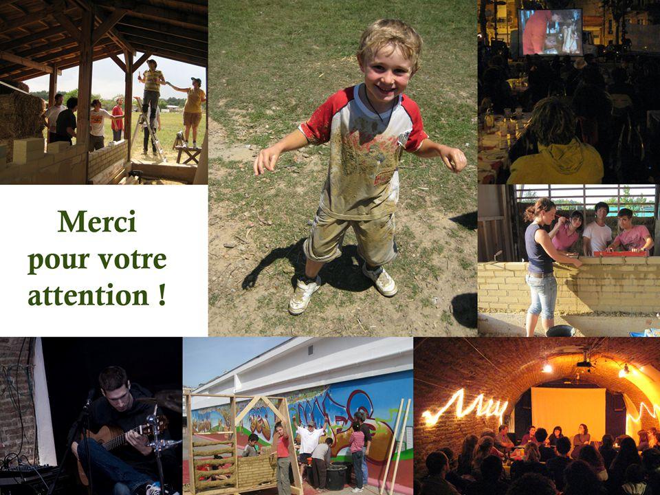 17/06/2014Assemblée générale association 2bouts14