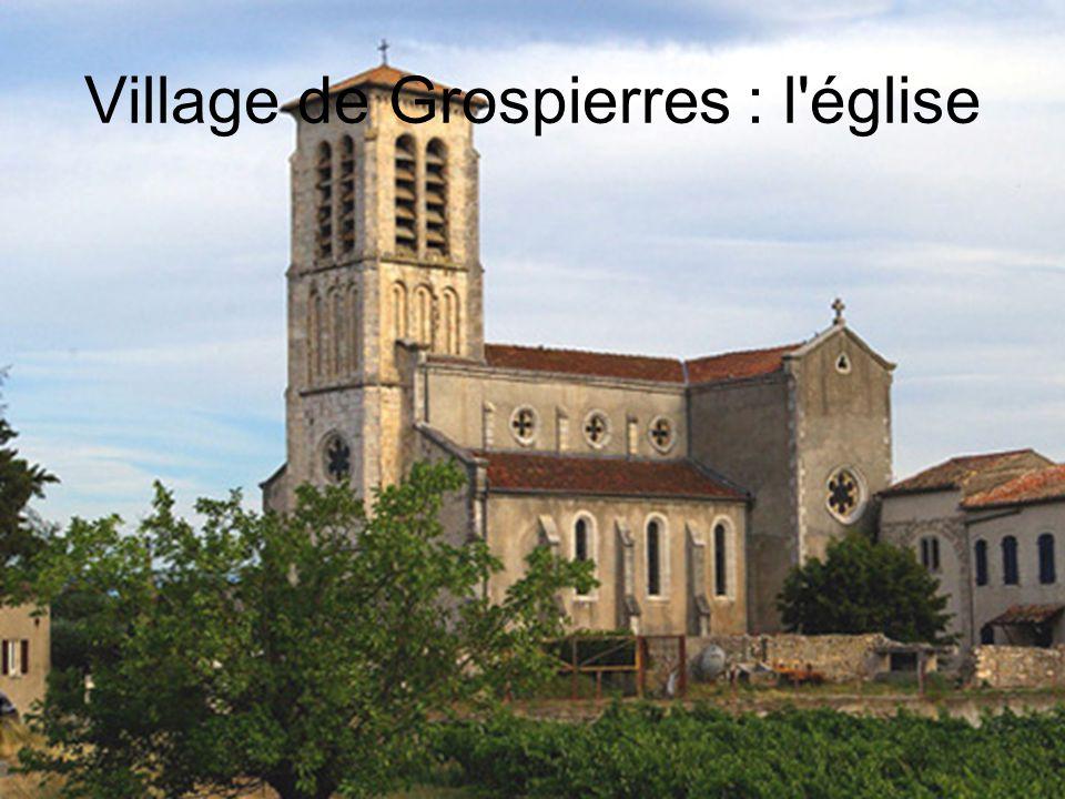 - Église Saint-Victor XII/XVe (MC)
