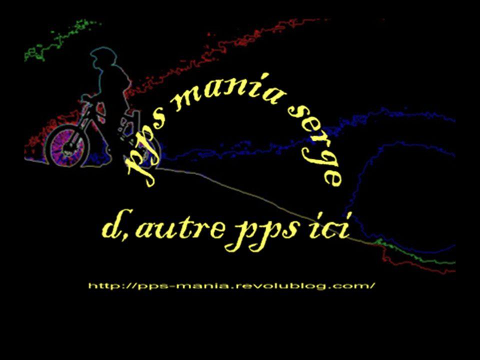 Les 339 communes de l Ardèche par ordre alphabétique G-a-I CREATEUR SERGE IMAGE ET TEXTE DU NET MUSIQUE