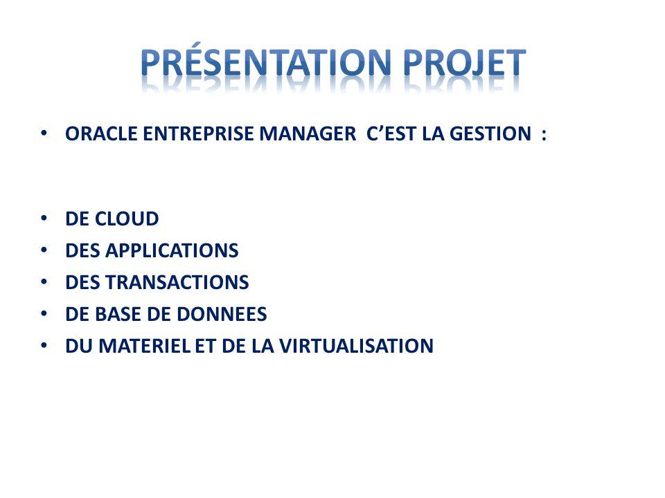 Voir annexe planning projet version 10.0
