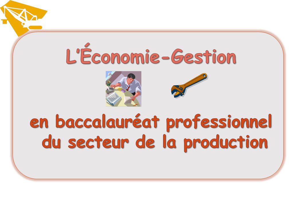 La certification La certification Une nouvelle définition de lépreuve dans les règlements dexamen des baccalauréats du secteur du la production les règlements dexamen les règlements dexamen