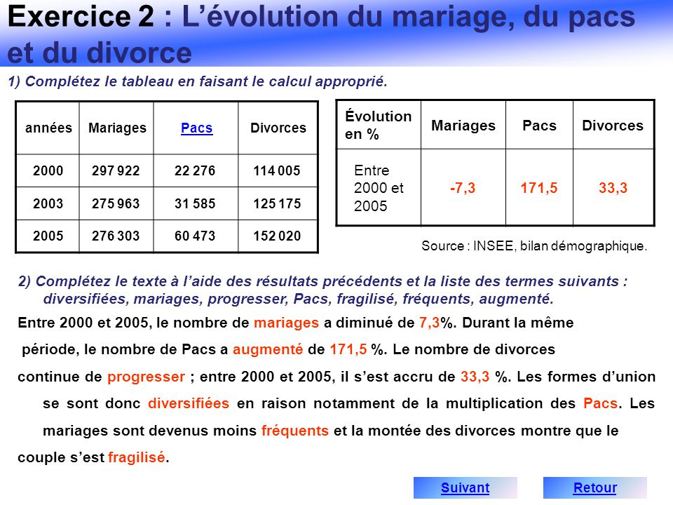 Source : INFOSTAT JUSTICE - octobre 2007 - n° 97.