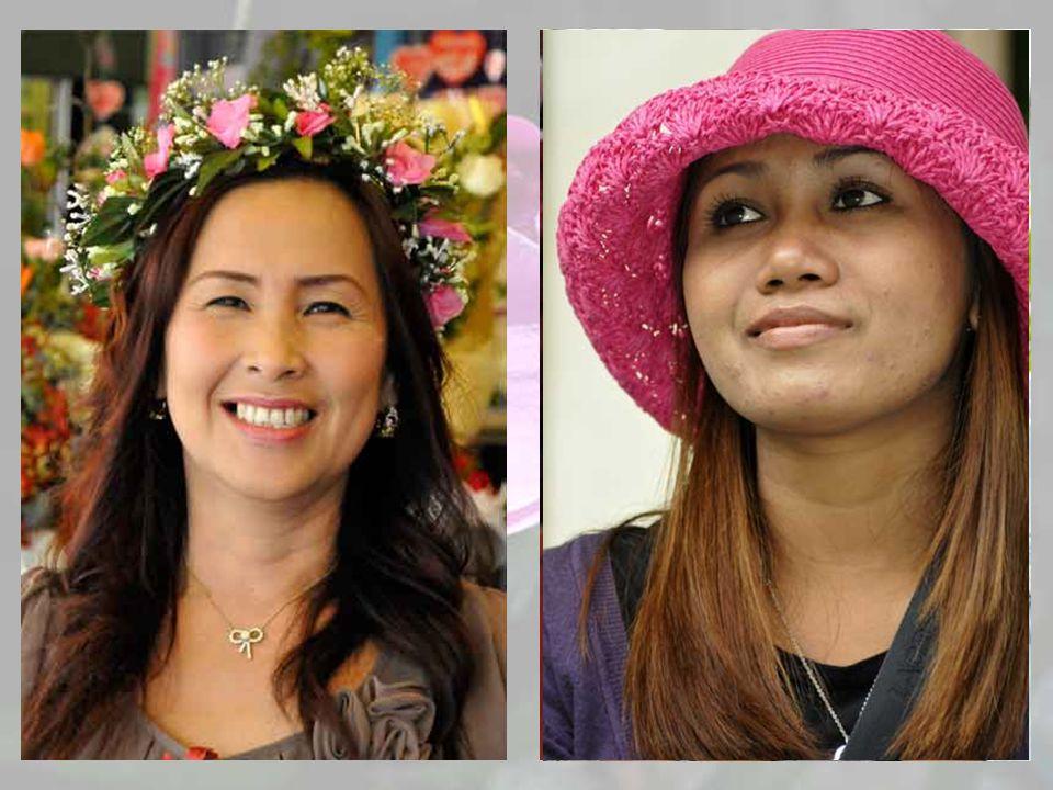 Mais le sourire en Thaïlande n a pas la même signification qu en Occident.