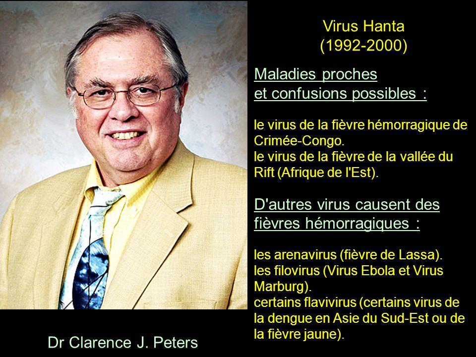 Major Walter Reed (1851 -1902) Microbe Hunters (1926-1927 Microbe Hunters (1926 – 1927) La fièvre jaune Le rôle du moustique (fin du XIXe siècle) Walter Reed, décide de soumettre ses collègues à la piqûre des moustiques soupçonnés d être les vecteurs de la fièvre jaune.