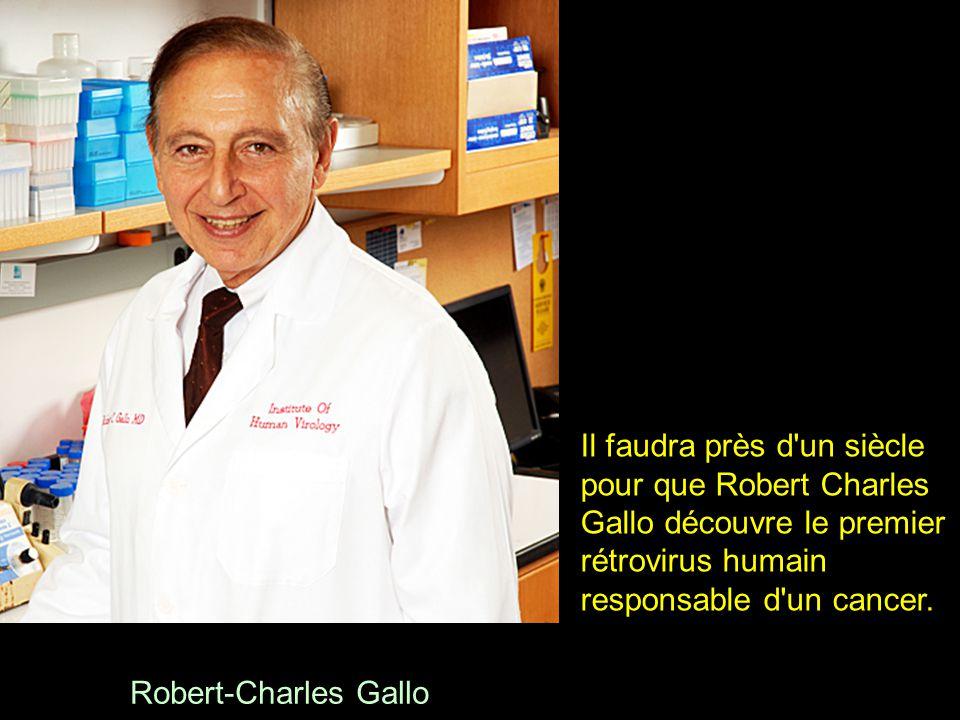 Pierre Sureau Virus Ebola (1976)