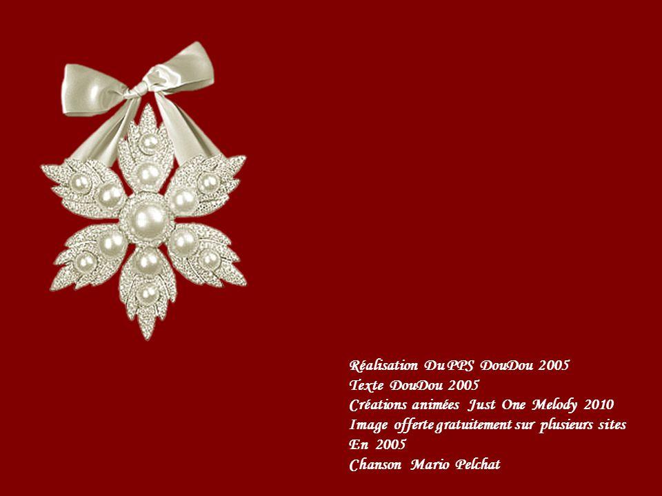 Joyeux Temps Des Fêtes !!! Pleins de calins de bisous pour toi ma tendre amie ainsi qua toute ta famille !!!