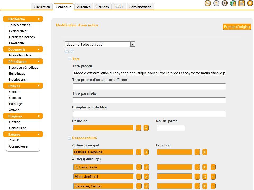 | Groupement dintérêt public Bretagne environnement 18