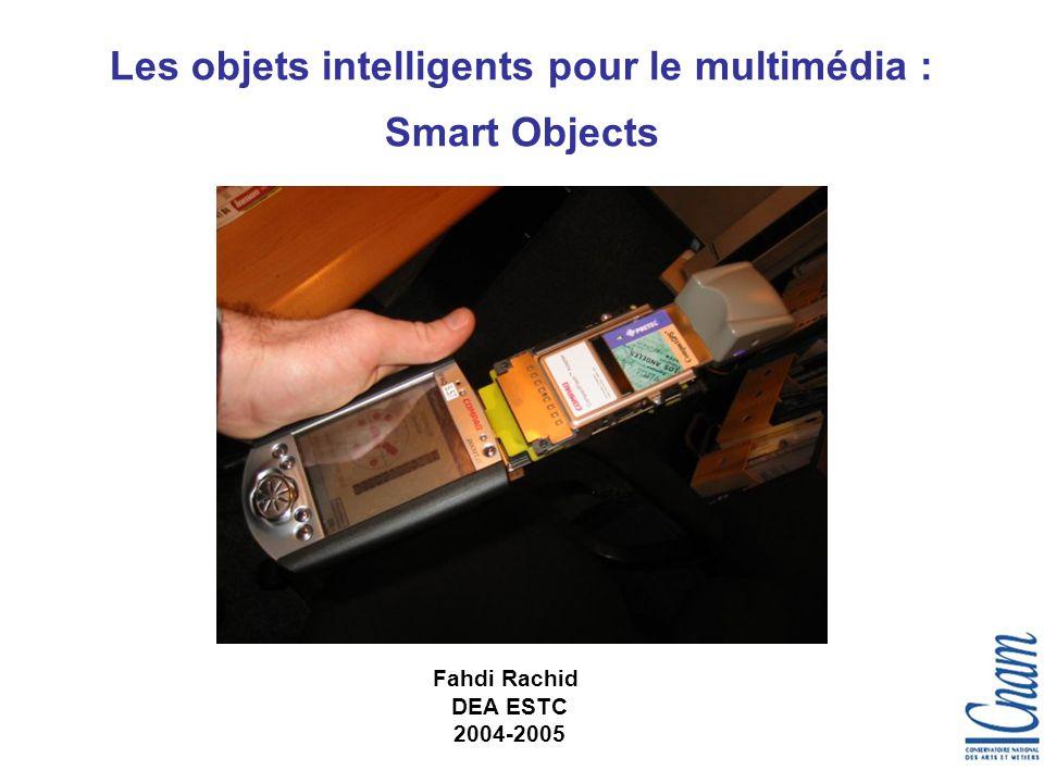 Bibliographie http://www.grenoble-soc.com/version_fr/SOC01.htm http://www.pulse3d.com/pulse/docs/Pulse_Solutions_Mobile.pdf http://www.irisa.fr/master/colloque/Colq2005/Thomas.pdf http://vrlab.epfl.ch/public/STUDENTS_PROJECTS/Wendy.Vanhonacker/projet2.pdf http://www.grenoble-soc.com/version_fr/SOC_2001.pdf allmann, M., Thalmann, D.