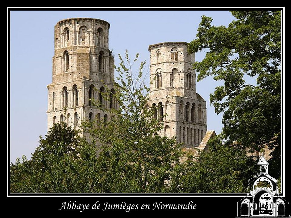 Abbaye de Fontfroide en pays Cathare