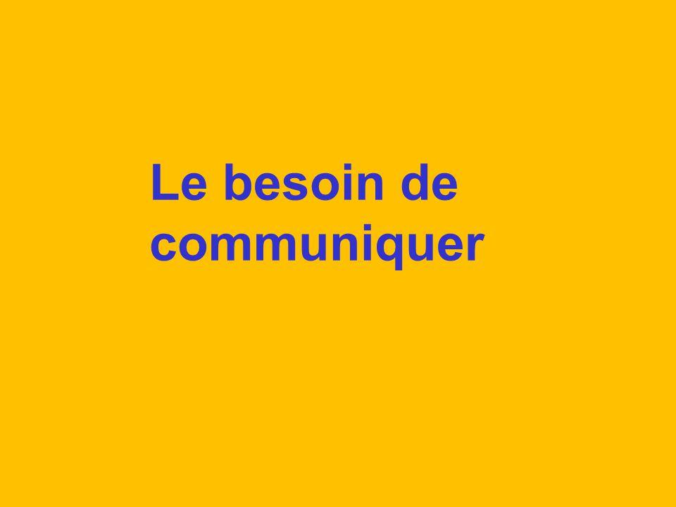 2011/2012 Communication Industrielle