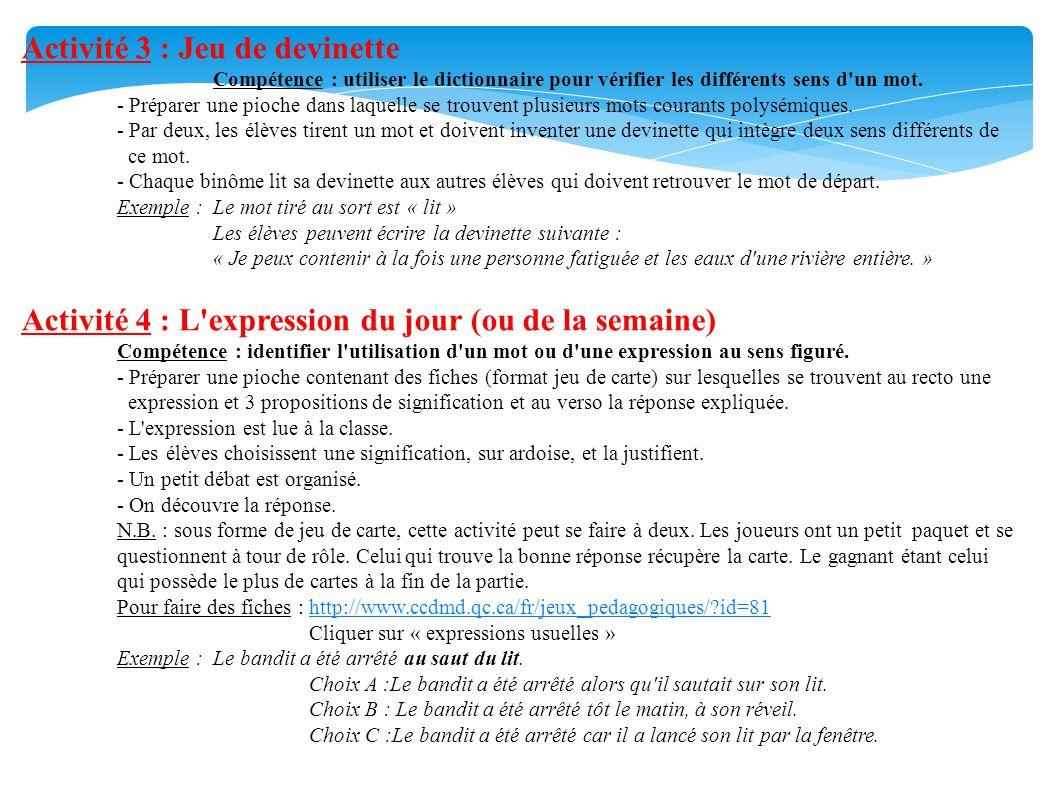 AUTOUR DU CHAMP LEXICAL CHAMP LEXICAL On appelle « champ lexical » l ensemble des mots qui se rapportent à une même réalité.