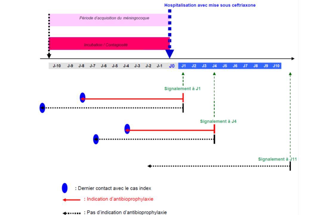 QS 7. Quel(s) traitement(s) est(sont) habituellement proposé(s) aux sujets exposés ?