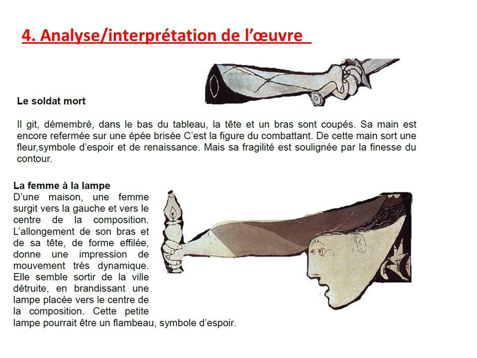 http://pedagogie.ac-toulouse.fr/col-cantelauze-fonsorbes/histoire_arts_fichiers 5.