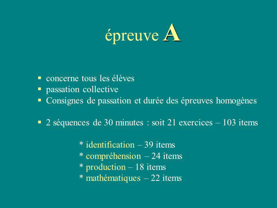 Exemple lecture (2)