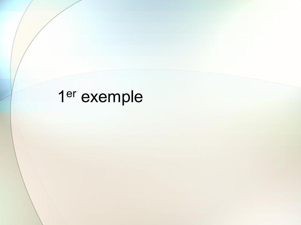 Un atelier informatique Un atelier de travail sur table Un atelier en communication orale vidéo projection,camescope