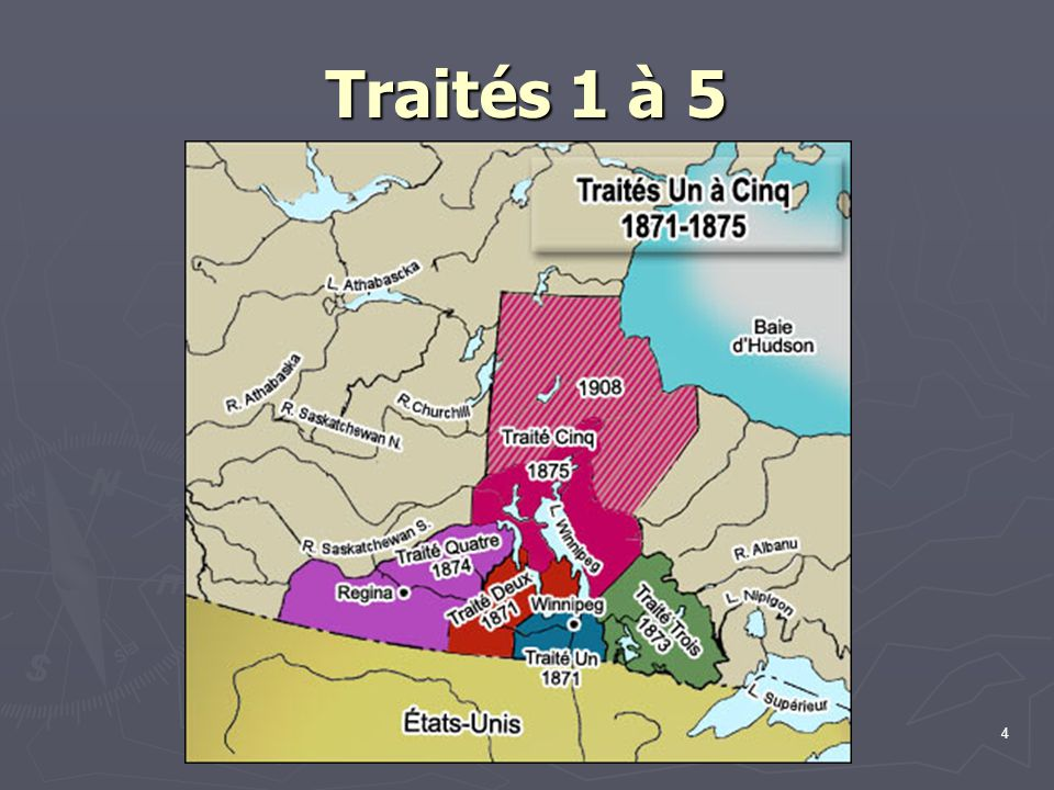 5 Ce quils recevaient: Des terres pour vivre (réserves): En général, chaque famille de cinq recevait à peine 600 mètres carrés de terre.