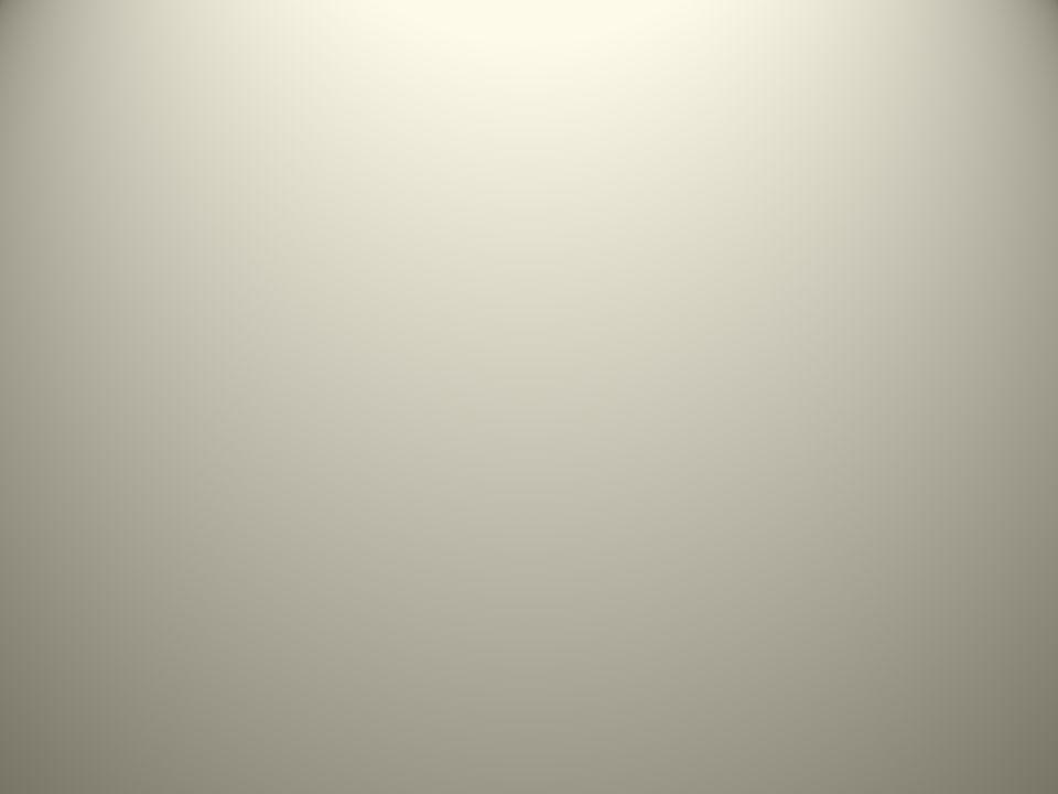 Evocation libre et non commerciale de Bernard GEORGES Ze end… Comme on voit sur la branche au mois de mai la rose, En sa belle jeunesse, en sa premièr