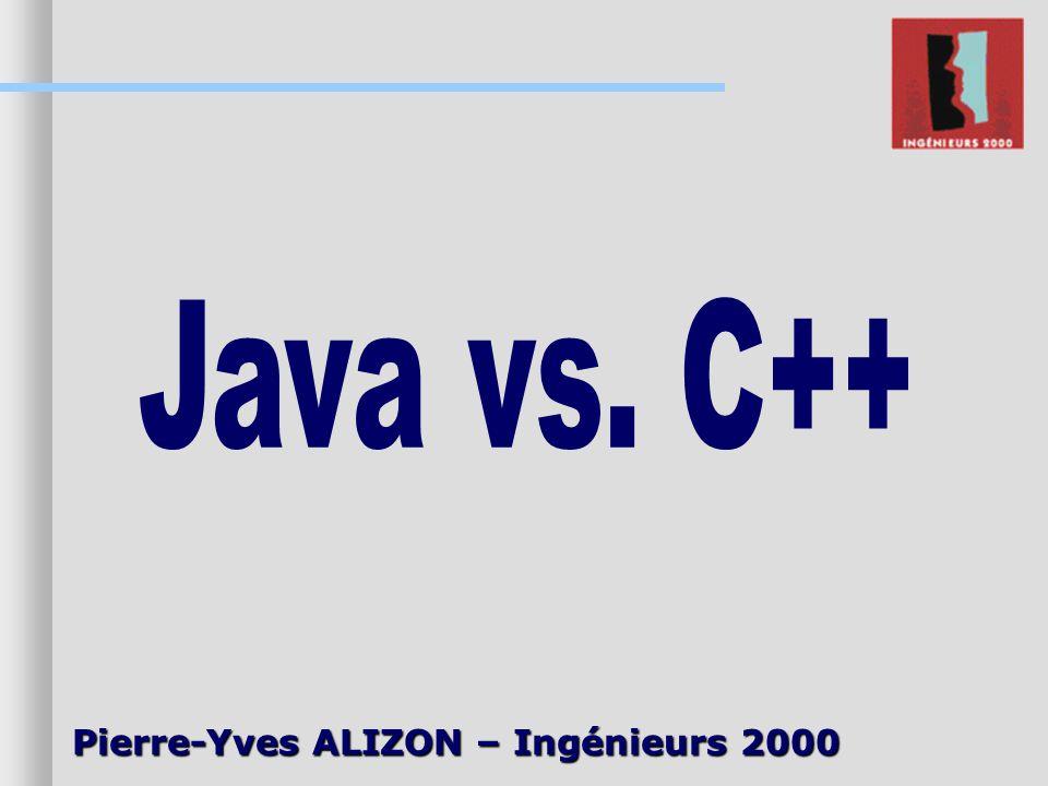 Architecture JAVA : La JVM La JVM, ou Runtime Interpreter, réalise toutes les activités dun vrai processeur.