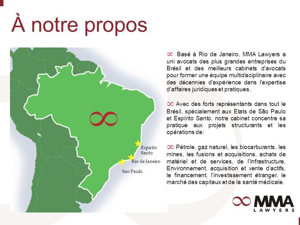 Experience Environnementale Une équipe de l environnement dans tout le Brésil.