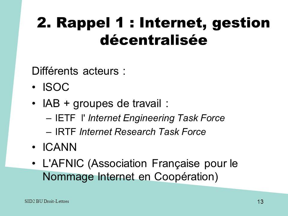 SID2 BU Droit-Lettres 13 2.