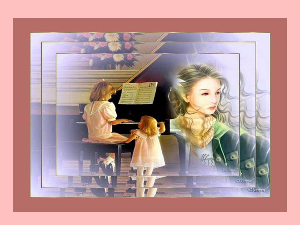 Depuis mon enfance jai cette force intérieure… Elle maide à passer au travers de mes difficultés… Elle ma fait de belle surprise… Celle de me sentir aimer pour celle que je suis… Toi aussi tu peux réussir… Ton prénom rime avec la vie… souris maintenant… Ne cherche plus à te cacher… Sois toi- même!!.