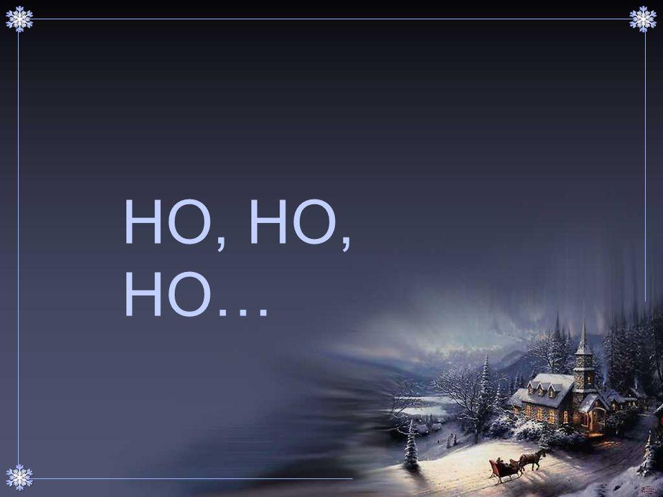Vous souhaitent Une Bonne Année 2012.