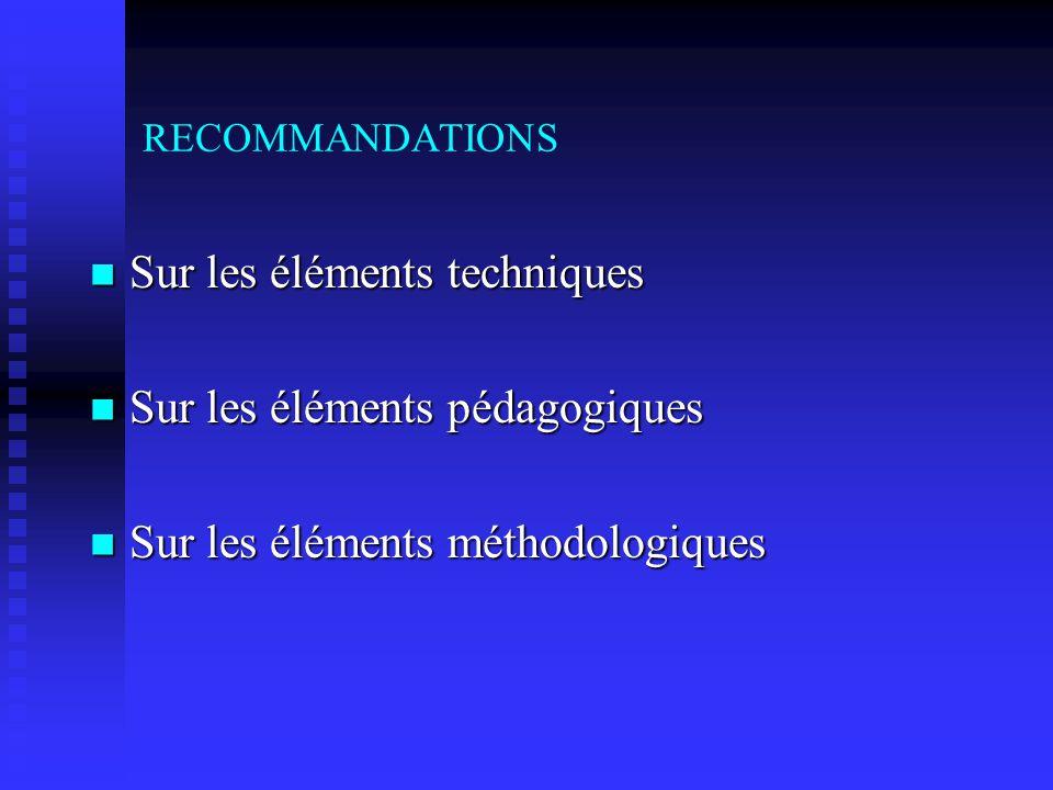 Évolution du groupe (détail) Phases Participants 1- Accès et motivatio n 2 - Socialisation Engagement 3- Communication des idées Total Appartenan ce C