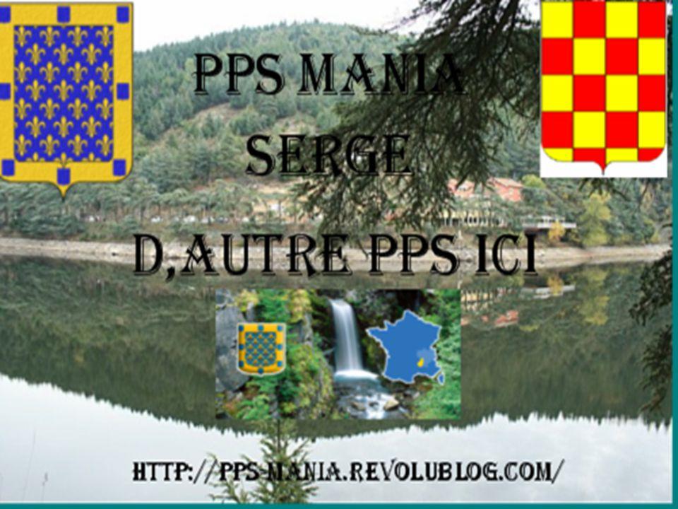Créateur :serge Image du net Edith Piaf L hymne a l,amour 17/06/2014 06:42:54 automatique