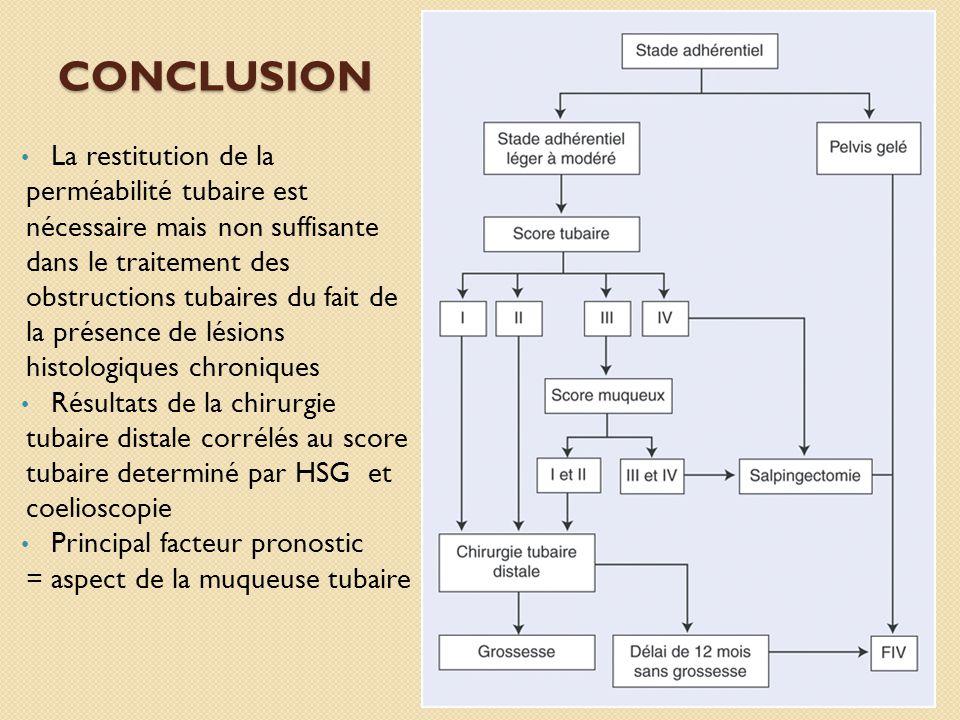 bibliographie La pratique chirurgicale en gynécologie obstétrique.