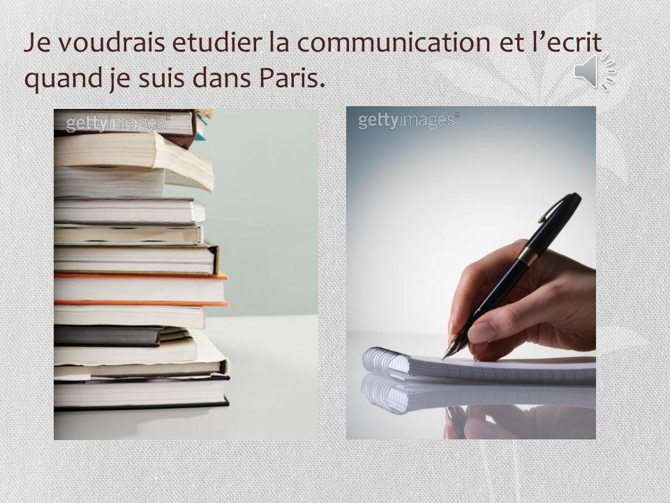Voici nouvelle luniversité je voudrais etudier porchain semestre. University of Paris 1 Pantheon-Sorbonne