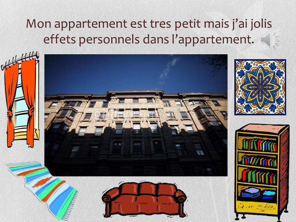 Je voudrais etudier la communication et lecrit quand je suis dans Paris.