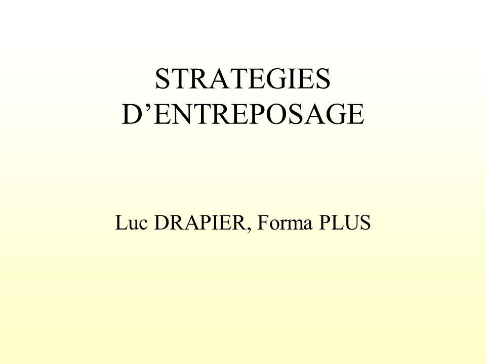 Les différentes interactions inter-entreprise liées à l'implantation d'un système ERP