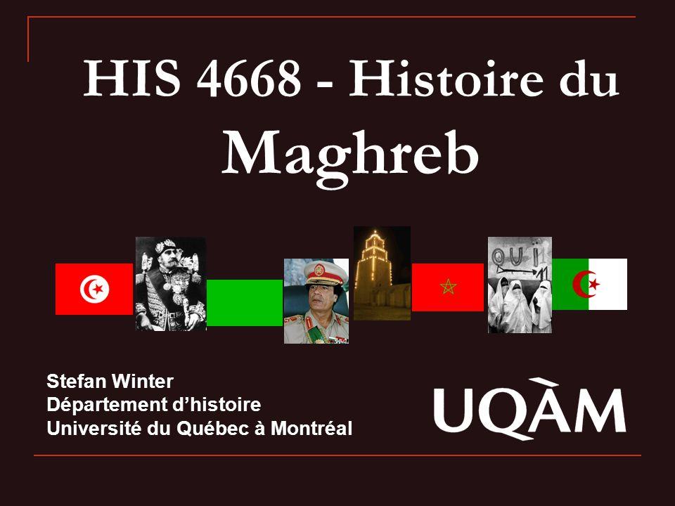 La population berbère (1930) 23 % en Tripolitaine 1 % en Tunisie 27 % à Constantine 34 % à Alger 1% à Oran 40 % au Maroc
