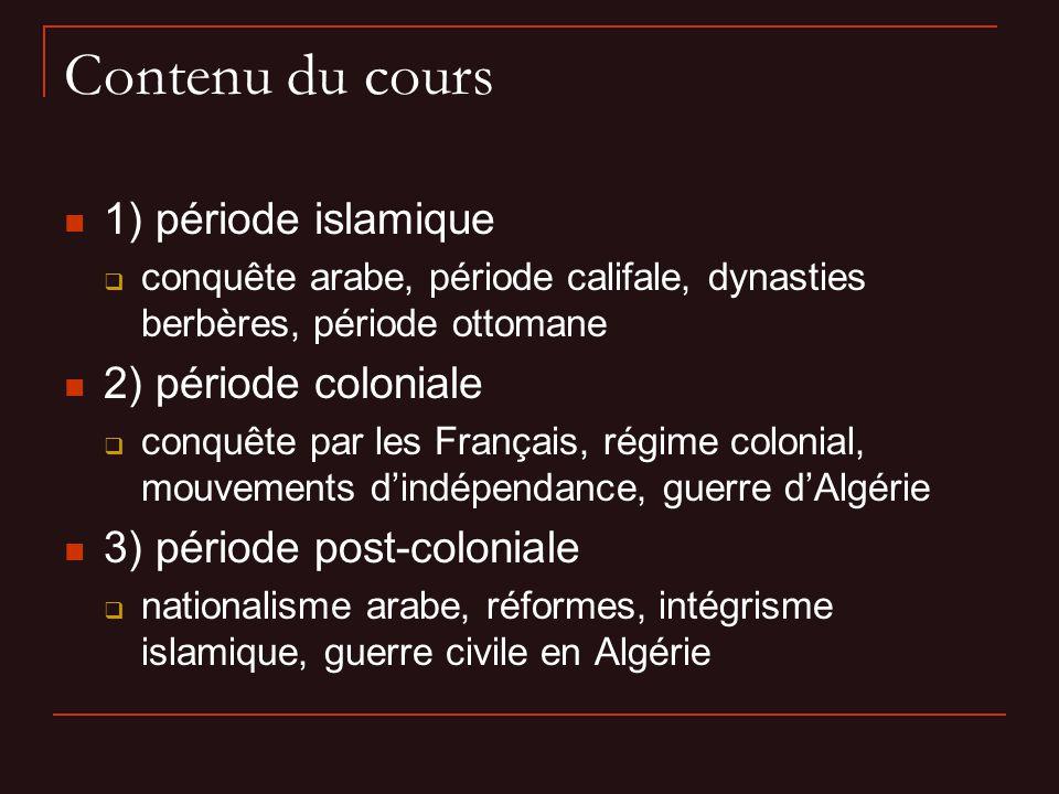 Livres Julien, C.-A.: Histoire de l Afrique du Nord : Des origines à 1830.