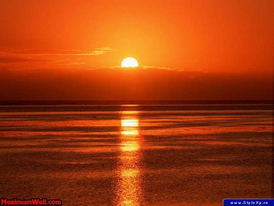 Souriez, respirez et avancez doucement Thich Nhat Hanh