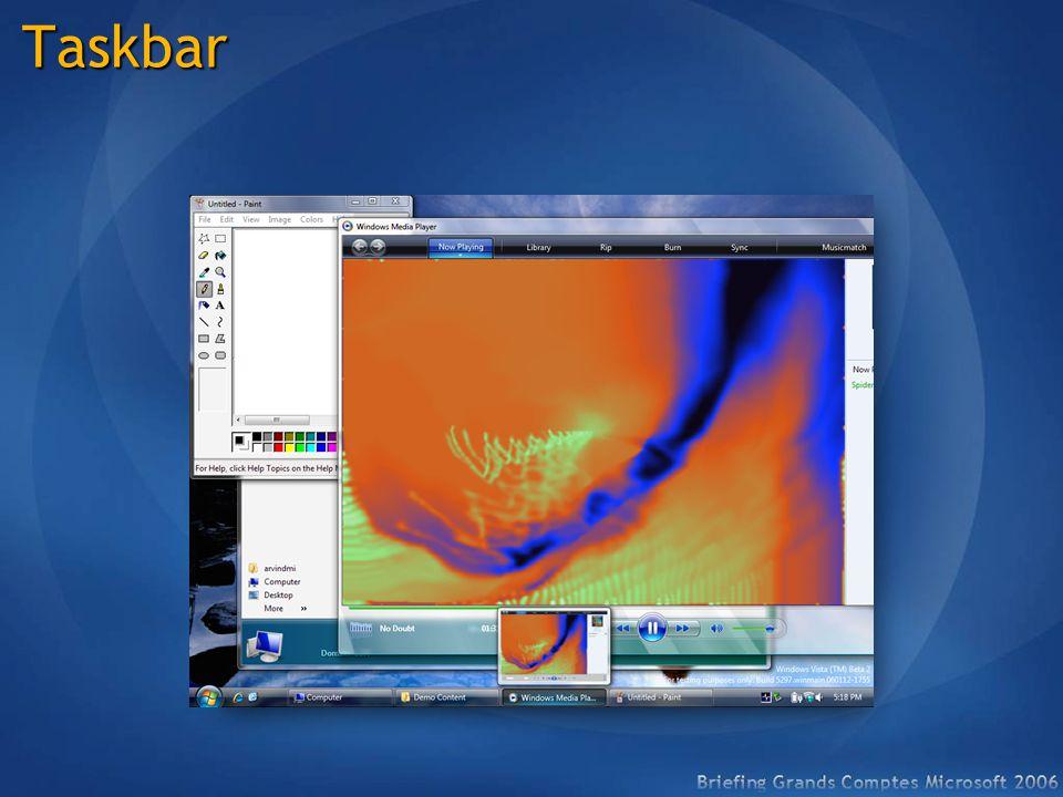 Encore mieux que Windows XP Encore mieux que Windows XP Automatiser de nombreuses tâches d administration courante Offrir davantage de visibilité et de contrôle sur lenvironnement des postes de travail Résoudre les problèmes de support plus rapidement Mais comment .