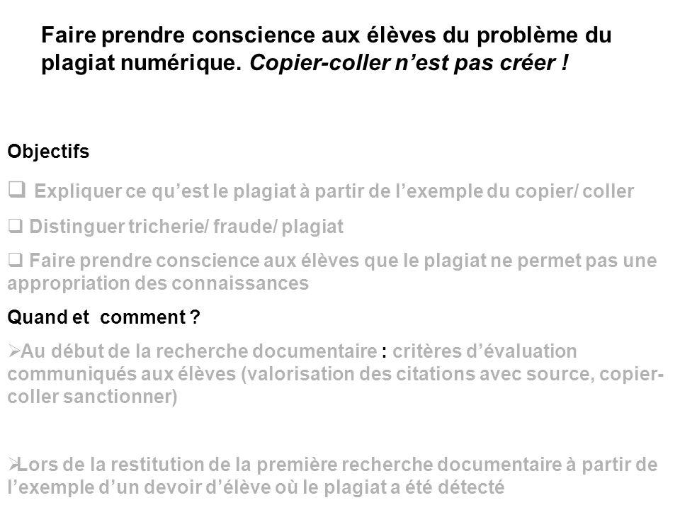 ECJS Citoyenneté et Incivilités.