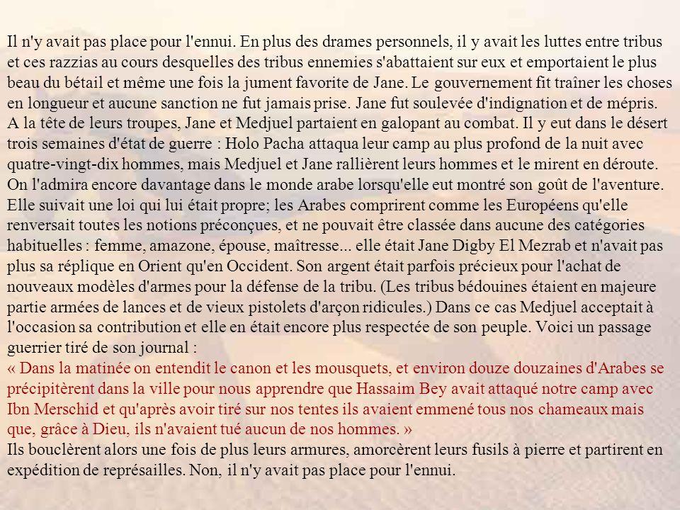 Dominique Ingres La Grande Odalisque