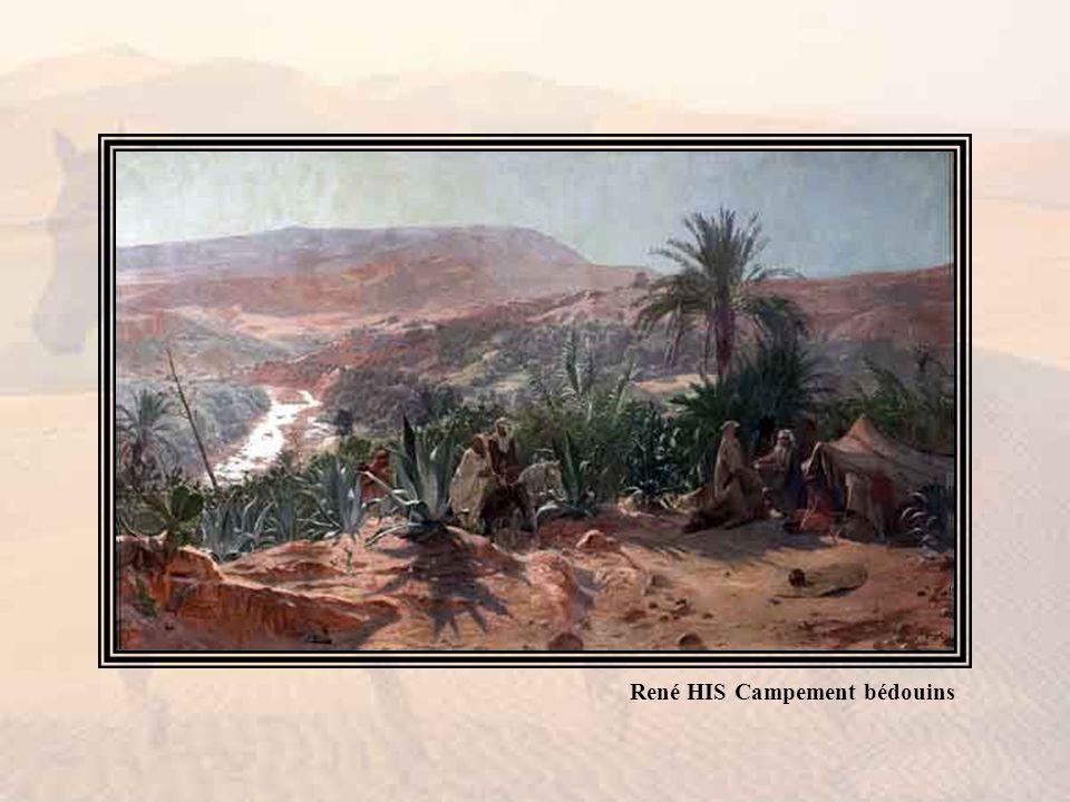 Quoi qu il en soit, les Burton décidèrent de partir; ils acceptèrent l offre que leur avait faite Jane de les faire accompagner par un Ghafir Mezrab, mais pour être tout à fait en sécurité prirent dix- sept chameaux chargés d eau.