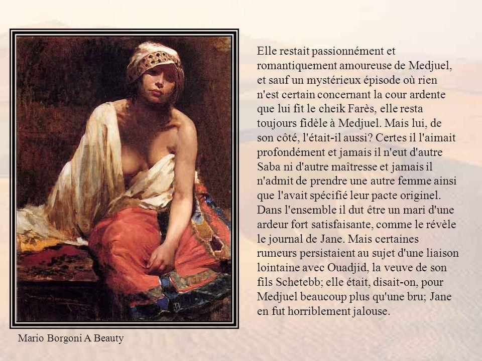 Ecole Française néo-chassique dans le goût de David Hébé (la jeunesse éternelle) abreuvant d ambroisie l aigle (Jupiter).